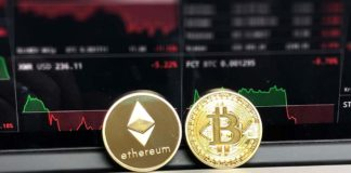 Everything You Must Need To Know about Cryptocurrency