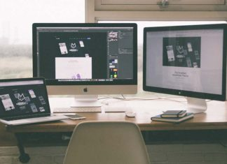 How can you hire the best web design company