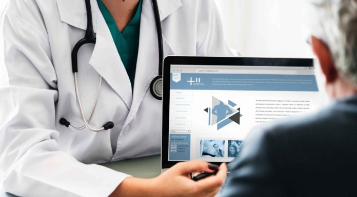 Before-Shopping-PACS-EHR-Integration-All-Story-Site