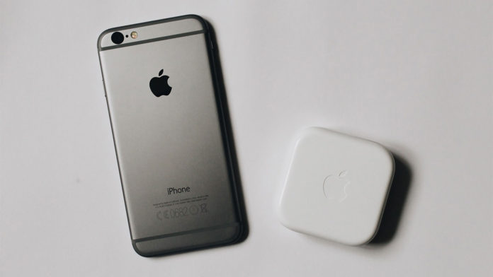 Apple's-iPhone-8-All-Plans-&-Deals-for-The-Most-Providers-on-allstory