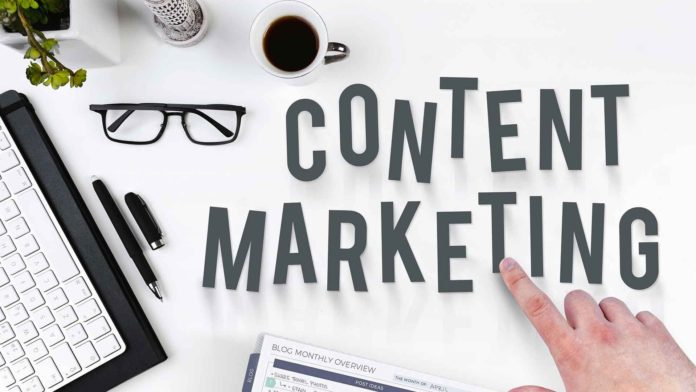 12-Content-Marketing-Tips-for-Ecommerce-Stores-on-allstory