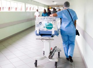 How-to-Rest-For-Healthcare-Workers-on-AllStory