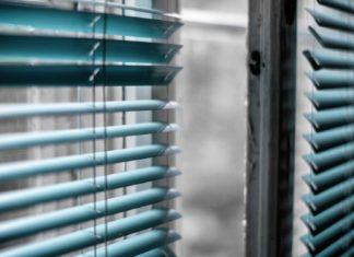 Tips-to-Know-the-Considering-Factors-While-Choosing-Blinds-on-allstory