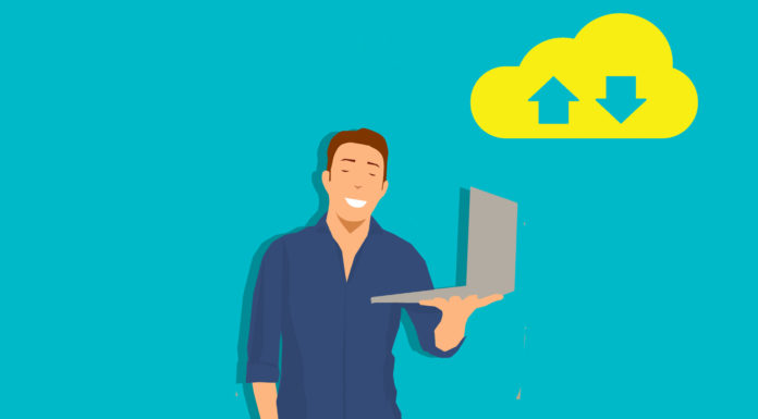 Know-About-Cloud-Storage-on-AllStory