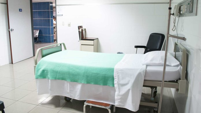 Run-Hospital-Effectively-with-These-5-Practices-on-allstory-site