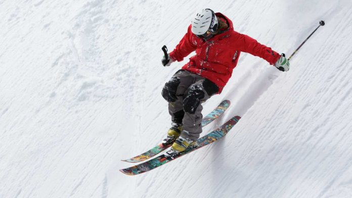 Best-Quality-Snowboarding-Outerwear-on-AllStorySite