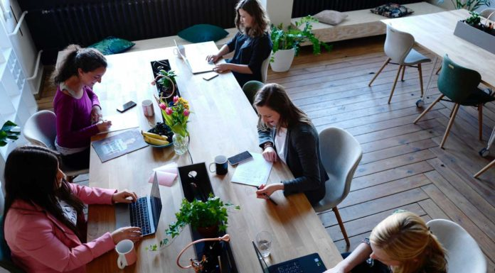 Tips-to-Make-a-Strong-Company-Culture-as-a-Remote-Team-on-allstory
