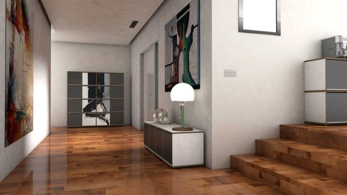 3-Essential-Interior-Painting-Tips-for-DIY-Painters-on-allstory