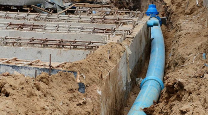 5-Crucial-Things-to-Know-Before-Choose-a-Trench-Drain-System-on-allstory-site