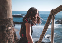 4-Best-Summer-Hair-Tips-to-Keep-You-Looking-Great-on-allstory