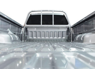 Tips-To-Choose-the-Most-Excellent-Truck-Bed-Mats-on-allstory-site