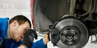 Tips-to-Check-Brake-Pads-without-Taking-Away-Tire-on-allstory-site