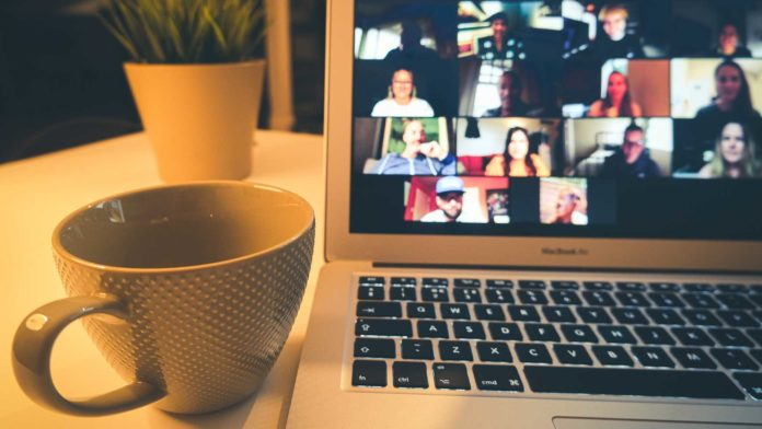 4-Types-Of-Video-Conferencing-For-Corporate-Structures-on-AllStorySite