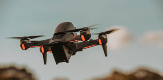 Drone-Videography-on-AllStory