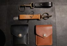 3-Reasons-Why-Italian-Leather-Craftsmanship-Is-Liked-By-Everyone-on-allstory