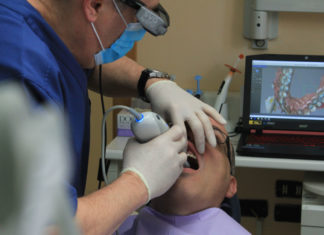 5-Reasons-Why-You-Should-Visit-an-Emergency-Dentist-on-allstory