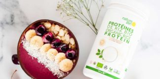 Top-5-Advantages-of-Organic-Protein-Powders-You-Didn't-Know-on-AllStorySite